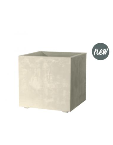 Millennium-Cubo 25