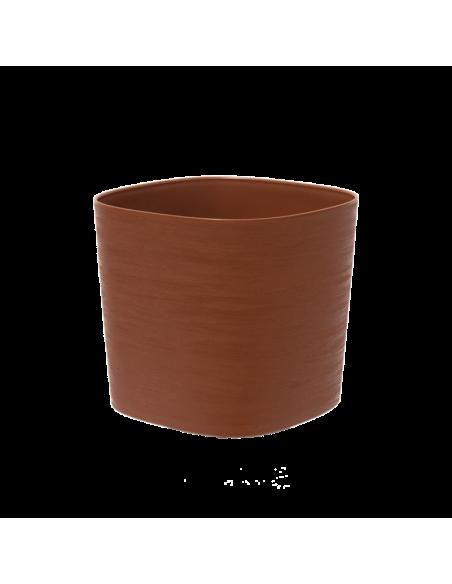 vaso recycle capri tera