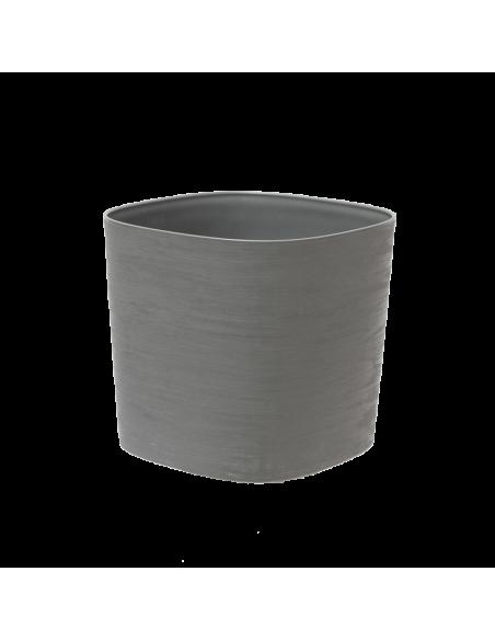 vaso recycle