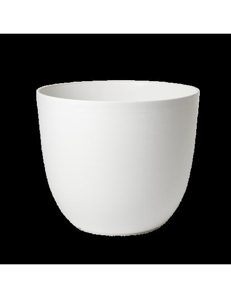 vaso tondo da interni