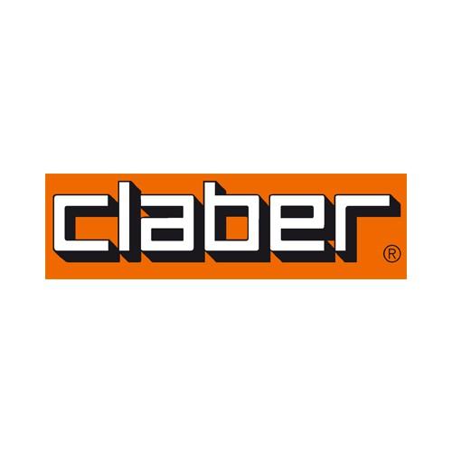 Glaber